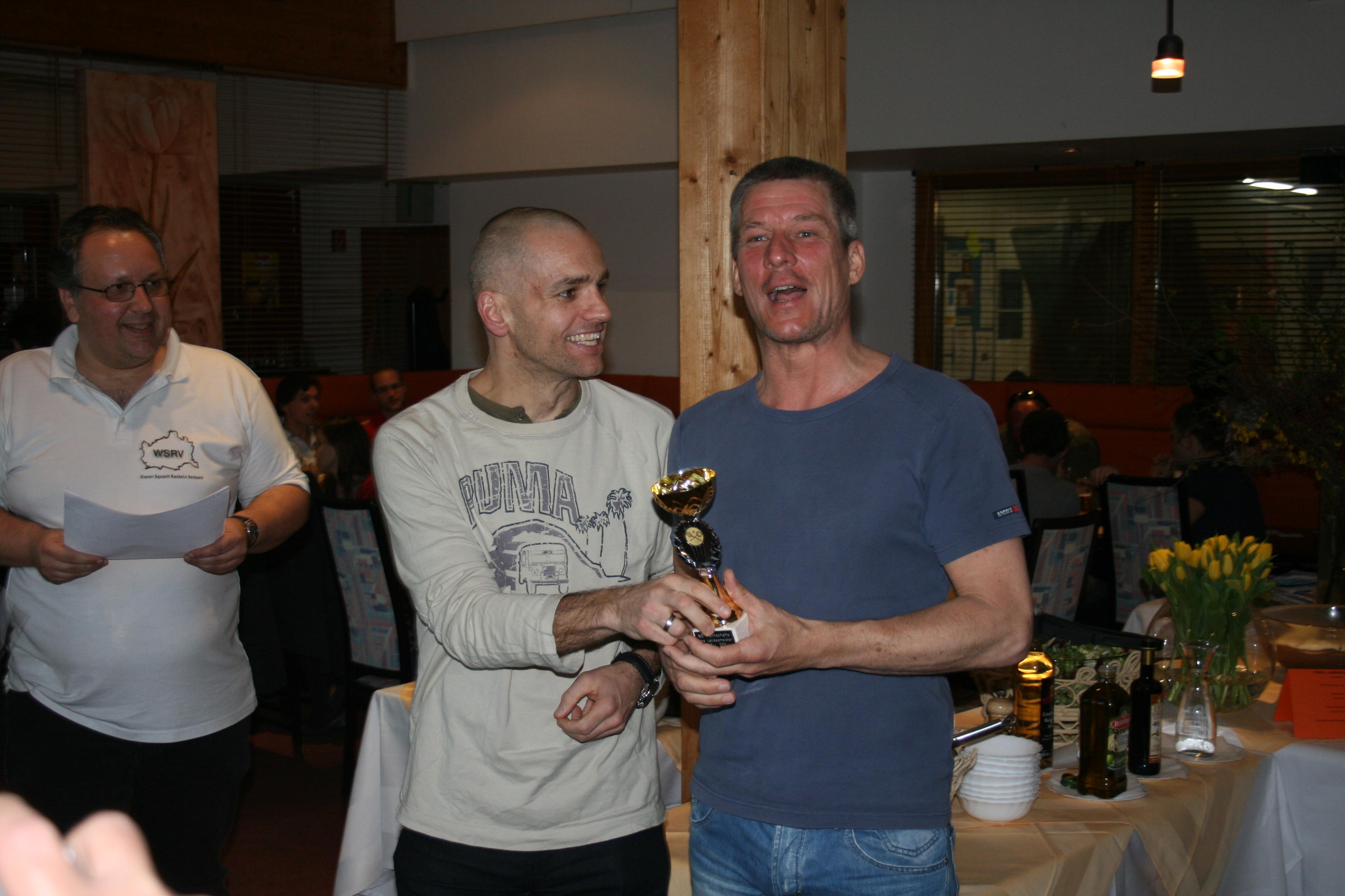Landesligafinale 2011